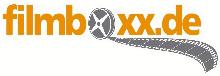 Wir digitalisieren alles – Filmboxx.de Logo