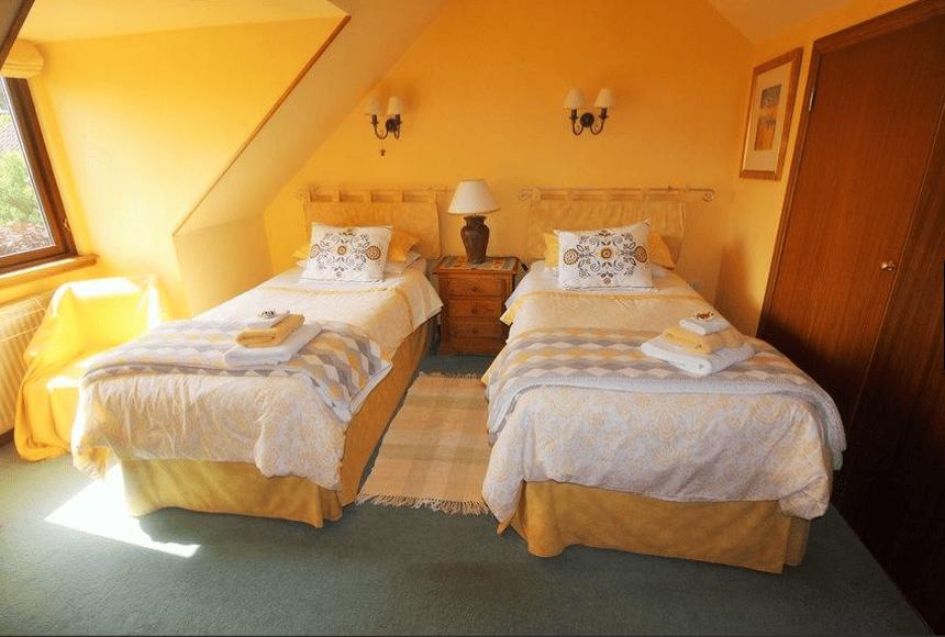 double-room-s-860x580