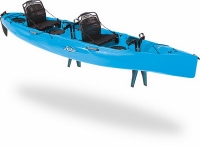 Hobie Kayaks Mirage Oasis