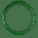 Flexcube Seal Plate