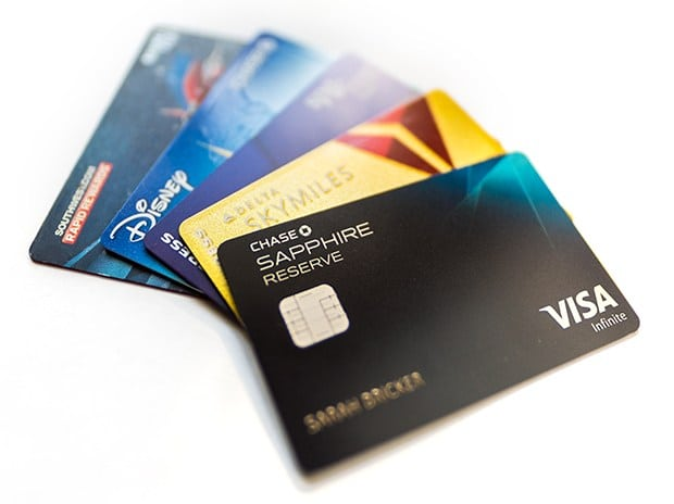 The Best Credit Card Offers: How To Choose A Credit Card