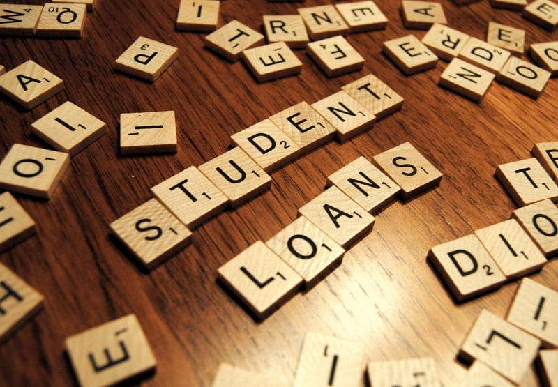 Bad Credit Student Loans – Here Are Some Useful Tips