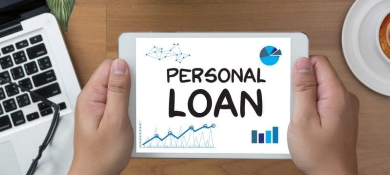 Are-Personal-Loans-Taxable