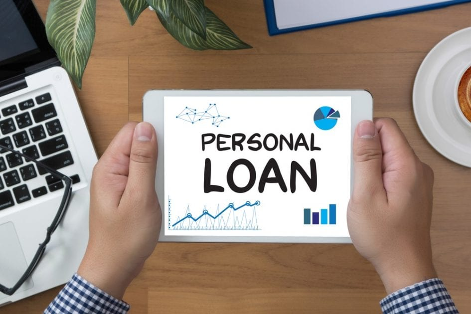 Are Personal Loans Taxable? A Catchall Guide About This Question