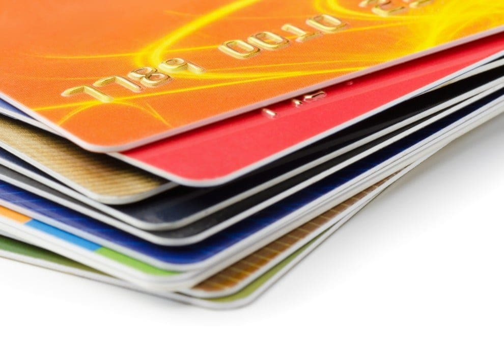 How Department Store Credit Cards Can Help Your Bad Credit