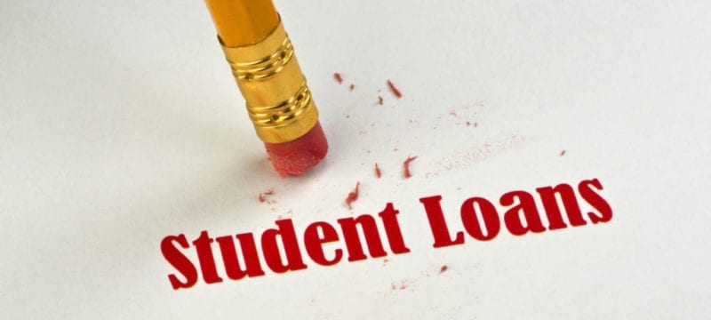 How-To-Consolidate-School-Loans