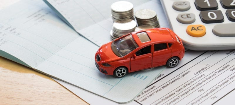 Whats-The-Difference-Between-Personal-Loans-And-Car-Loans