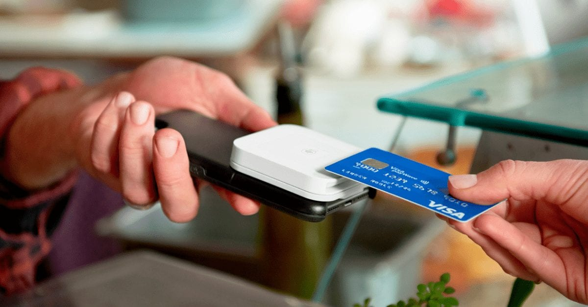 Best Secured Credit Cards For The Year 2018 – Better Offers