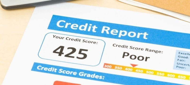 Few-Hints-Which-Will-Help-To-Clean-Up-Damaged-Credit-Score