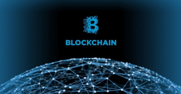 Move Towards Mass Adoption Of Blockchain Technologies