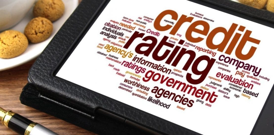 How To Improve And Clean Up Credit Rating? Step By Step Guide