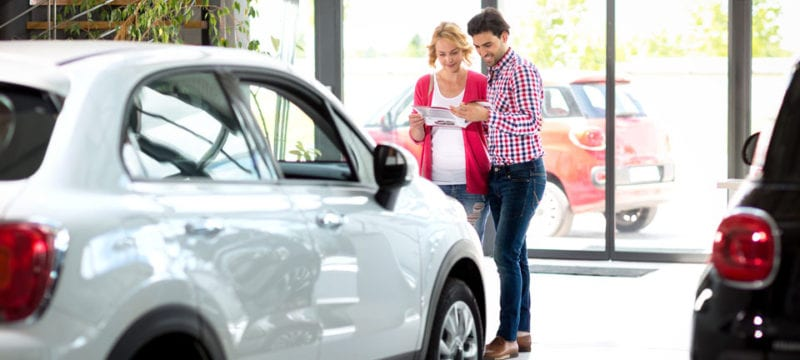 How-To-Refinance-Car-Loan-What-Options-To-Pay-Attention-to