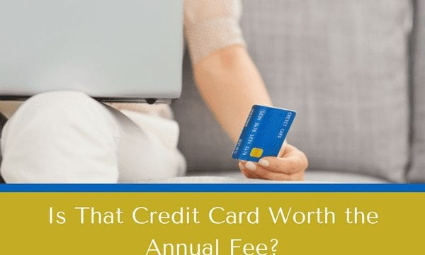 Should-I-get-a-credit-card-with-an-annual-Whether-It-is-worth-it