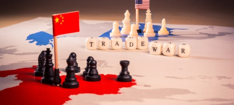 Trade-War-Affecting-All-Investors-In-Almost-All-Sectors-Of-The-Economy