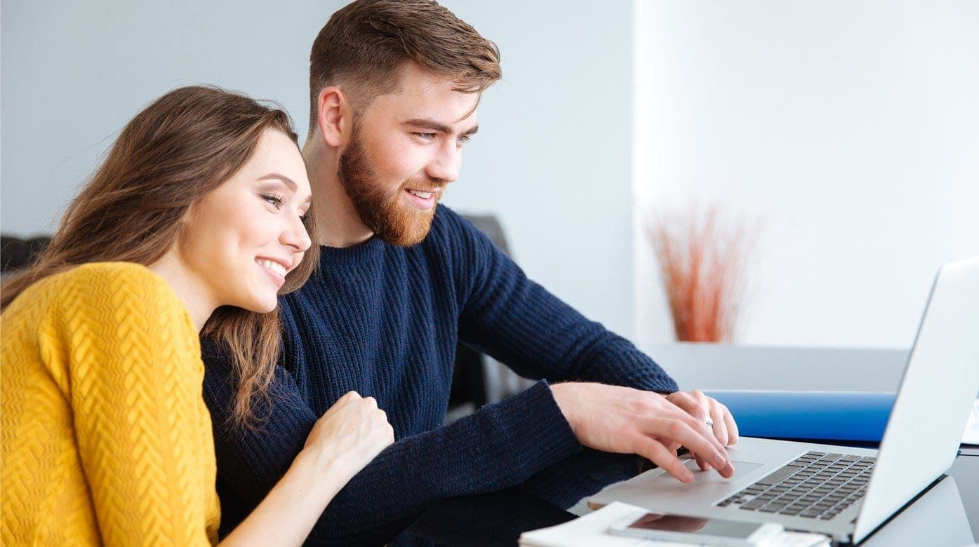 What You Should Know About Paying Back Same Day Loans