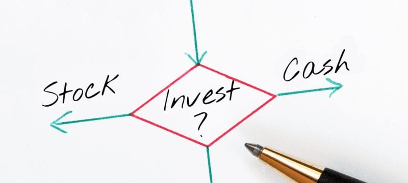 How-You-Can-Minimize-Investment-Taxes-Reduce-The-Loss-Of-Profits