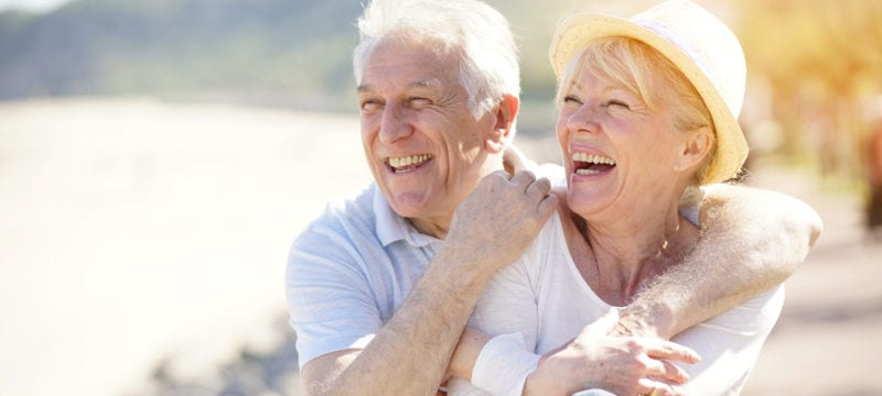 What-Are-The-Individual-Retirement-Accounts-(IRA)