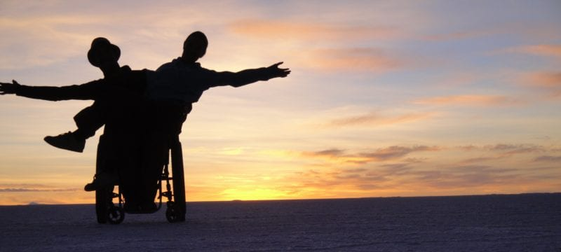 What-It-Is-Worthy-To-Know-About-Disability-People-Loans