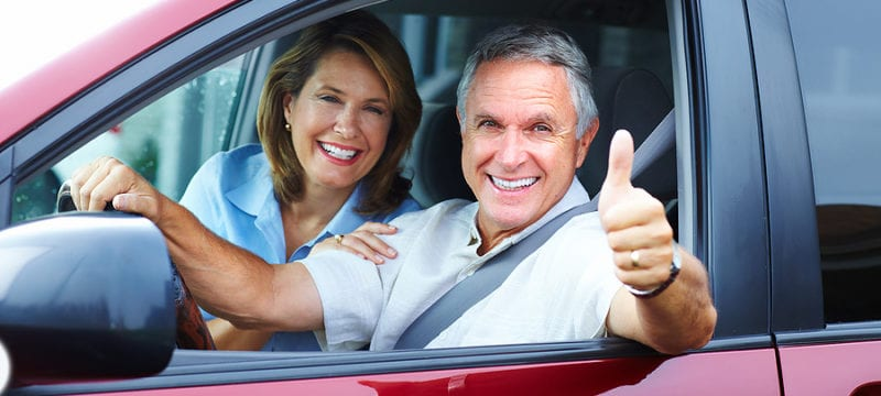 What-You-Need-To-Do-To-Get-A-Modified-Car-Insurance