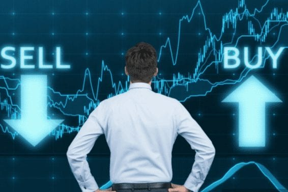 What-You-Need-To-Know-About-Investing-In-The-Stock-Market