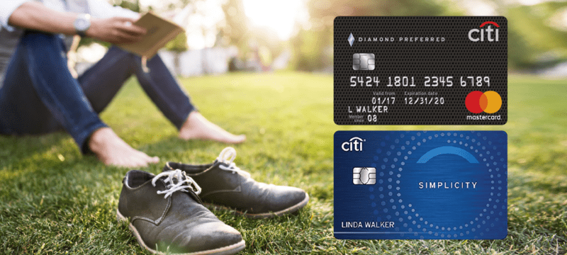 Opportunities-Citi-Diamond-Preferred-Card-Can-Provide