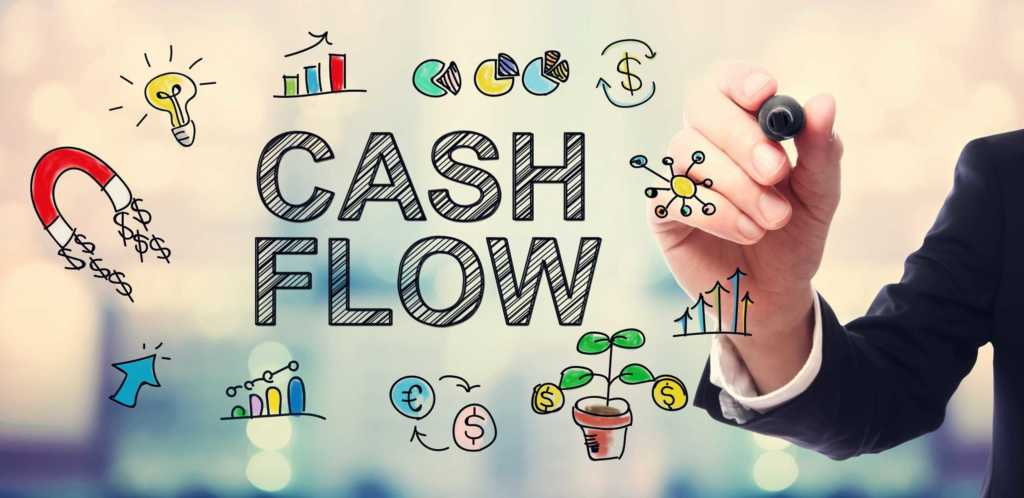 Requirements For Fast Cash Loan: Know How To Get Approval