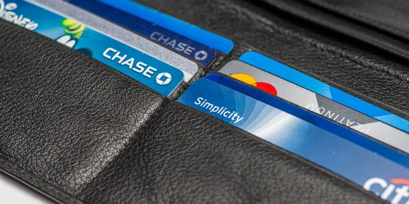 The Best Chase Credit Card Options From One Of The Best Issuers