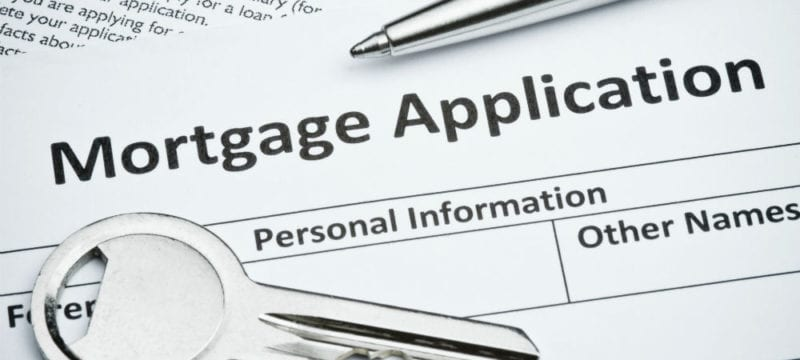 What-You-Need-to-Know-Before-Submitting-Mortgage-Application
