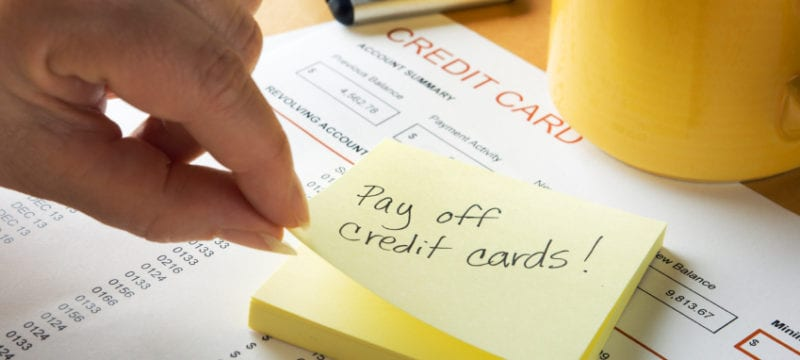 When-Is-The-Right-Time-To-Take-A-Loan-To-Pay-Off-Credit-Card-Debt