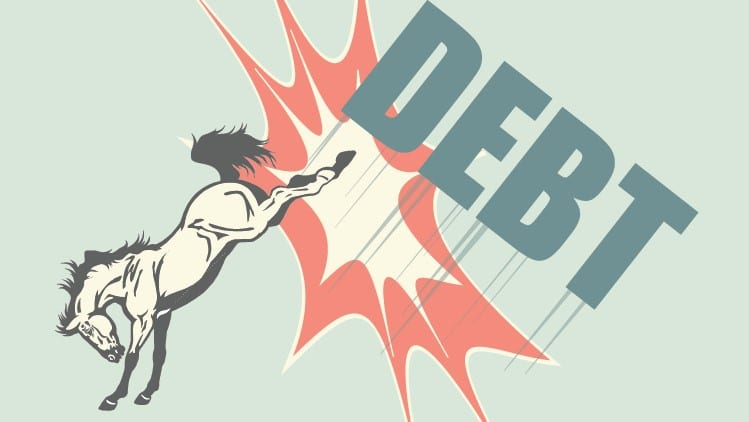 A Few Helpful Tips On How To Get Rid Of Debt Faster