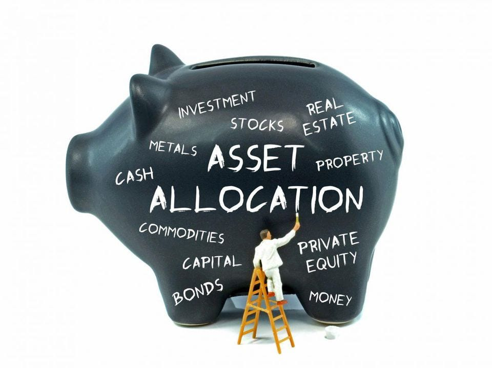 Few Hints For You To Know How To Allocate Assets Properly?