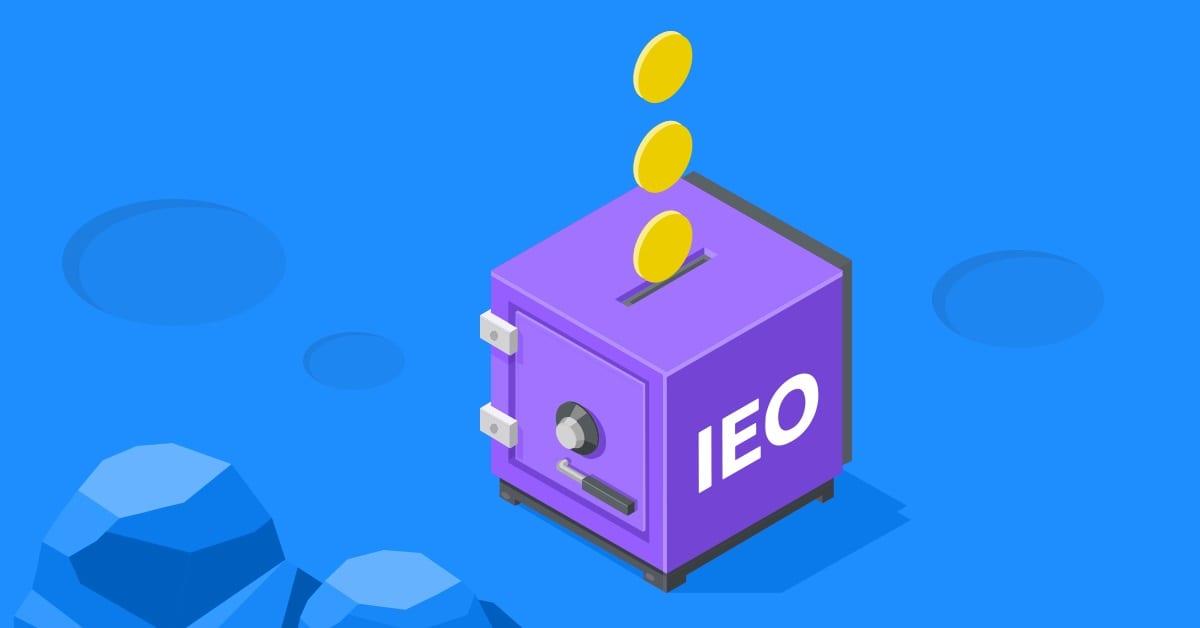 Kucoin Spotlight to OK Jumpstart: Initial Exchange Offerings Analyzed