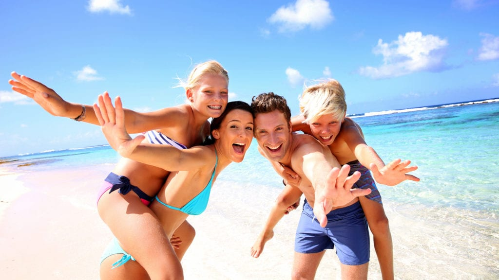 The-main-advantages-of-a-Vacation-Loan