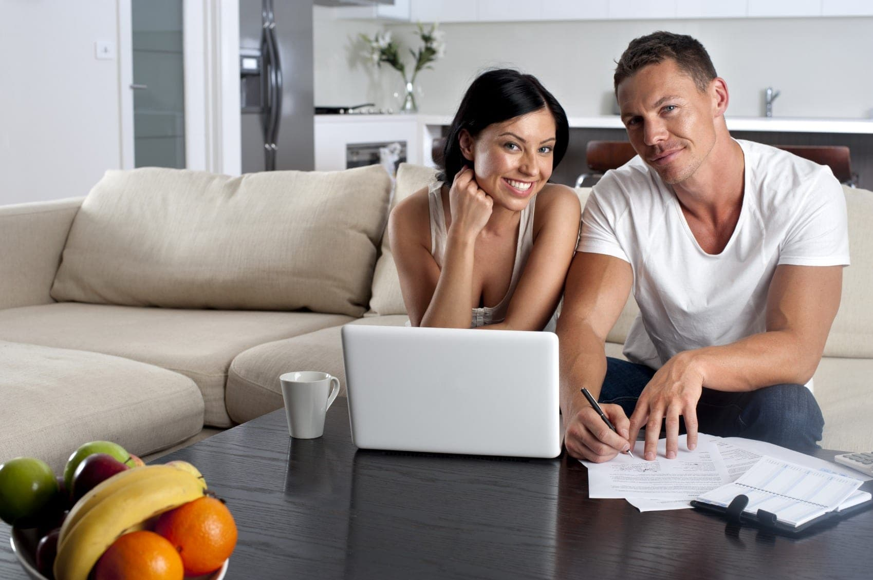 What Can You Do If You Can't Make Your Loan Monthly Payment?