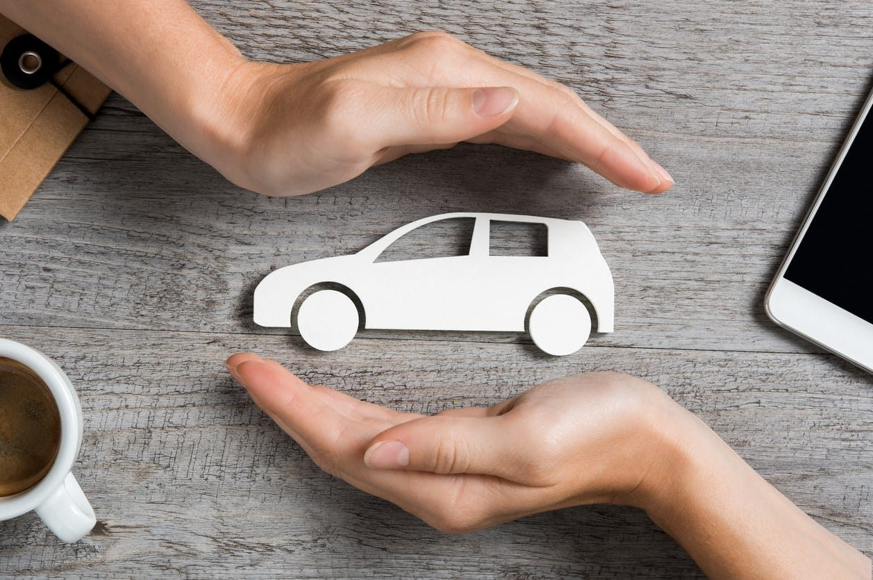What To Choose – Comprehensive Insurance Or Collision Coverage?