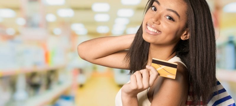 Read-This-Before-You-Apply-To-Open-A-Credit-Card-For-The-First-Time