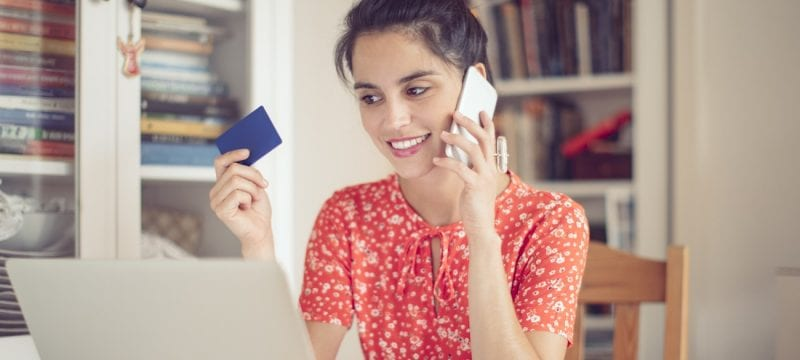 How-To-Pick-A-Credit-Card-Among-All-The-Best-Variants