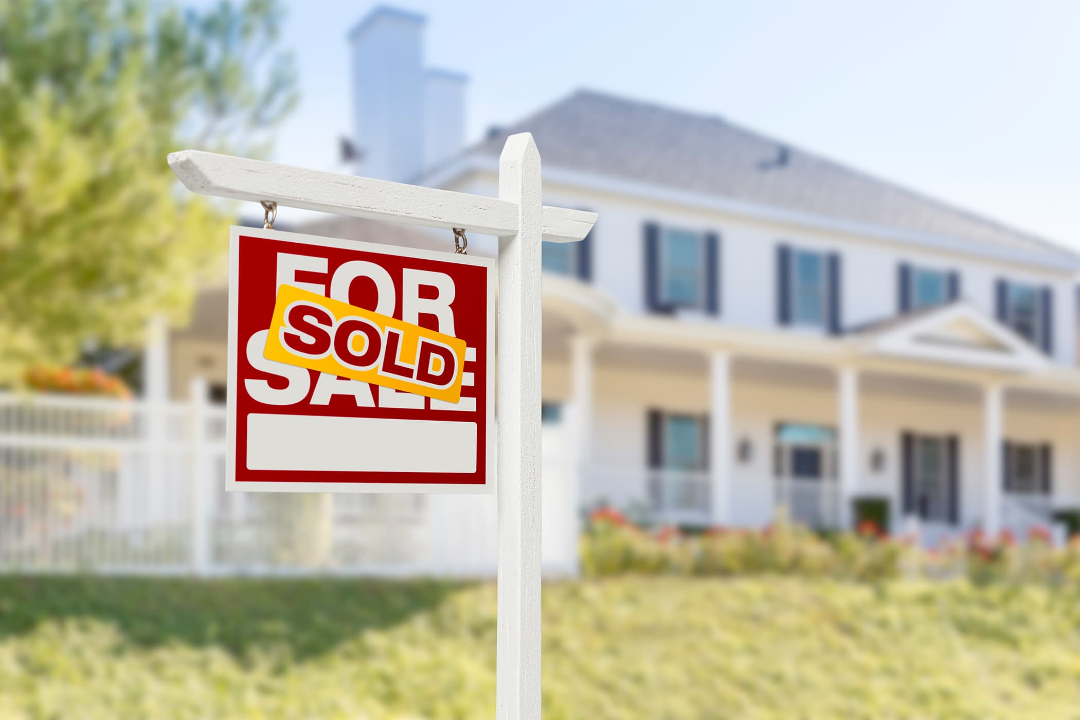 Guide On How To Get Pre-Approval For Mortgage Home Loan