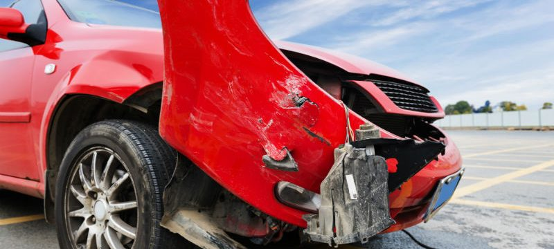 Repair-Fender-Dent-After-A-Small-Collision-Here-Is-How