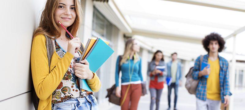 Why-Should-College-Students-Use-Credit-Cards-Useful-Advises