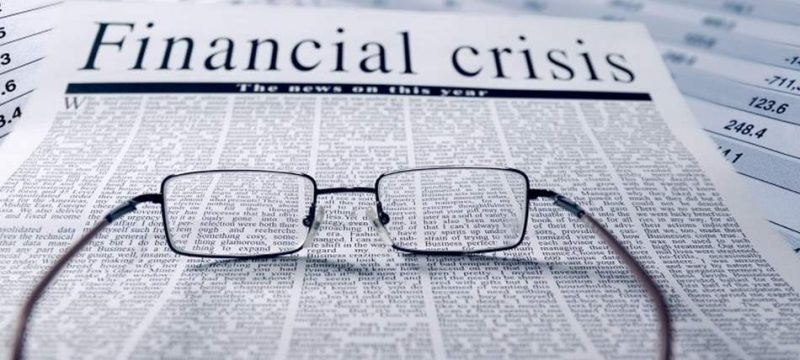 Expert-Predict-New-Global-Financial-Crisis-In-2020