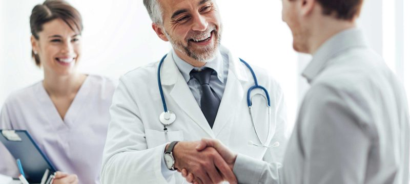 How-To-Get-a-Medical-Loan-When-You-Have-A-Bad-Credit