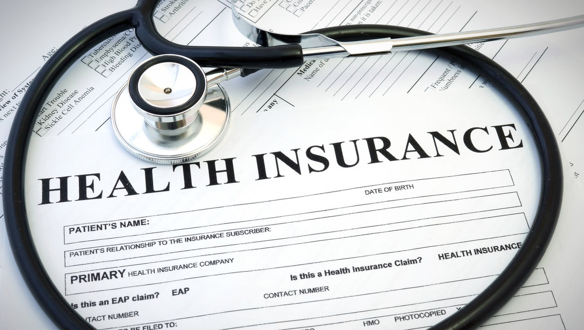 How To Save On Health Insurance In 2020? Find Out Here