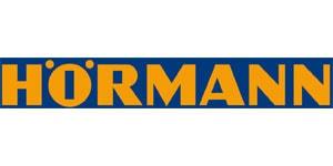 Futárszolgálat árak referencia Hörmann Hungária Kft