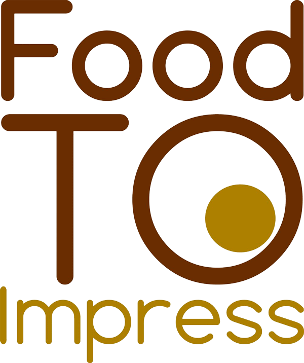 Food to Impress