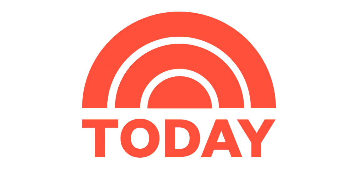 Green Sea Turtle Efforts Featured on Today Show