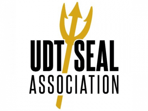 FORCE BLUE Partners with UDT/SEAL Association