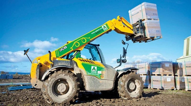 A-Plant's profits fall 11%
