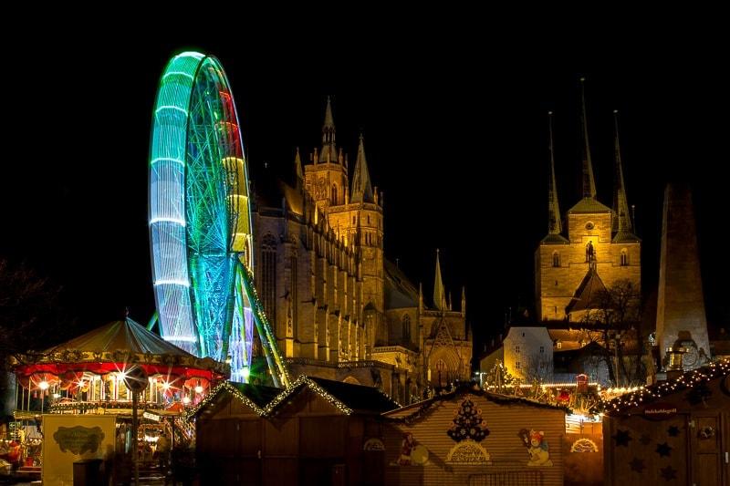 Weihnachtsmarkt_Erfurt_004