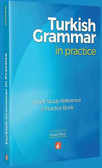 Turkish Grammar 3D cover - 330x541